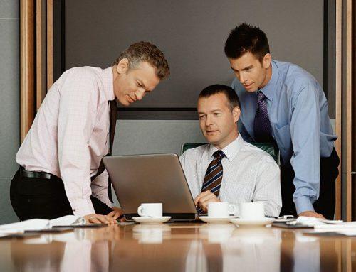 Estrategias para desarrollar un liderazgo basado en la lealtad