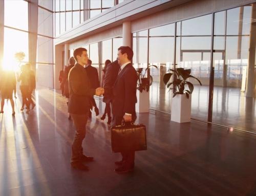 ¿Qué coste tiene vender mi empresa?