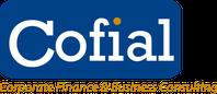 Cofial Logo