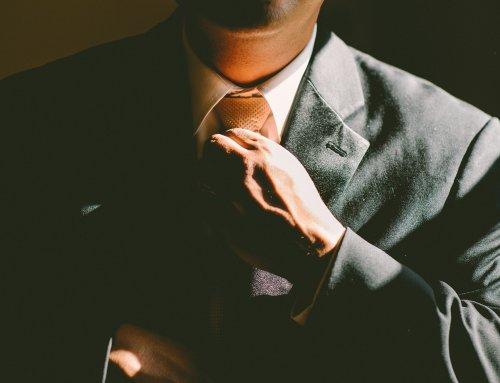 3 tendencias en gestión de recursos humanos
